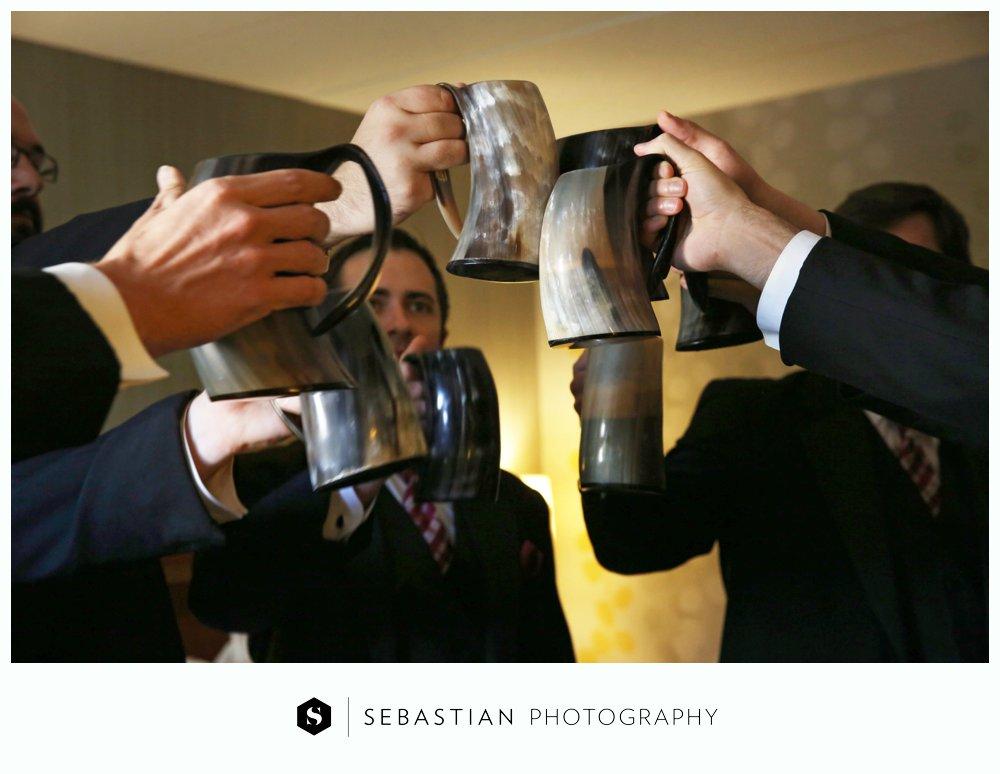 Sebastian Photography_CT Wedding Photographer_SaintClements Wedding_1018.jpg