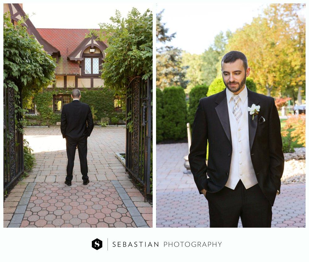 Sebastian Photography_CT Wedding Photographer_SaintClements Wedding_1020.jpg