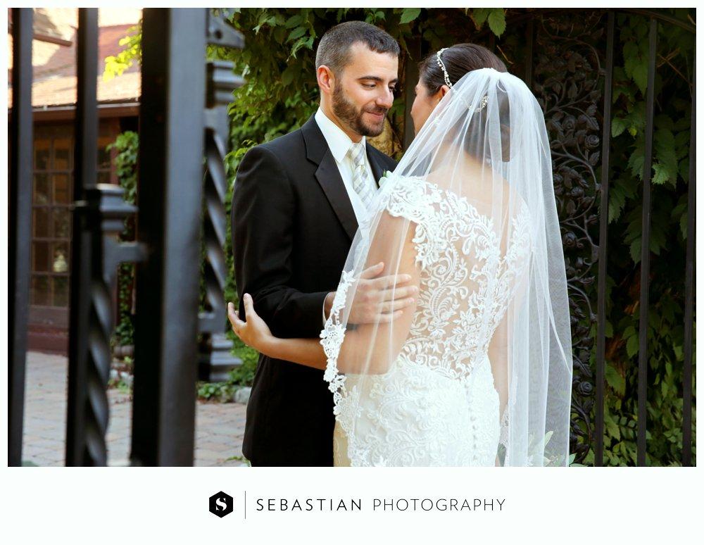 Sebastian Photography_CT Wedding Photographer_SaintClements Wedding_1022.jpg