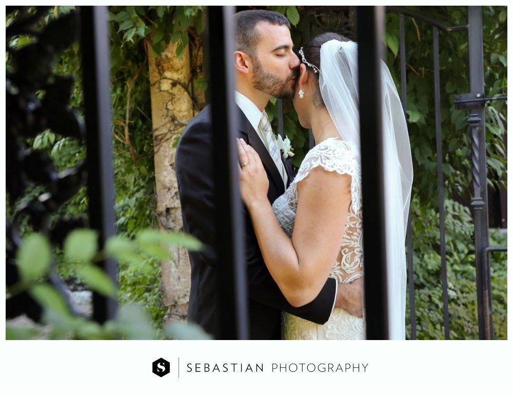 Sebastian Photography_CT Wedding Photographer_SaintClements Wedding_1024.jpg