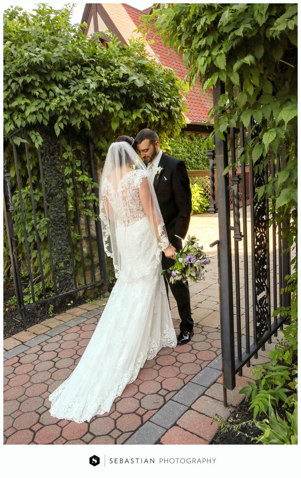 Sebastian Photography_CT Wedding Photographer_SaintClements Wedding_1023.jpg
