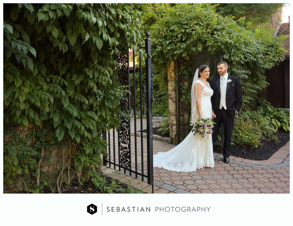 Sebastian Photography_CT Wedding Photographer_SaintClements Wedding_1025.jpg