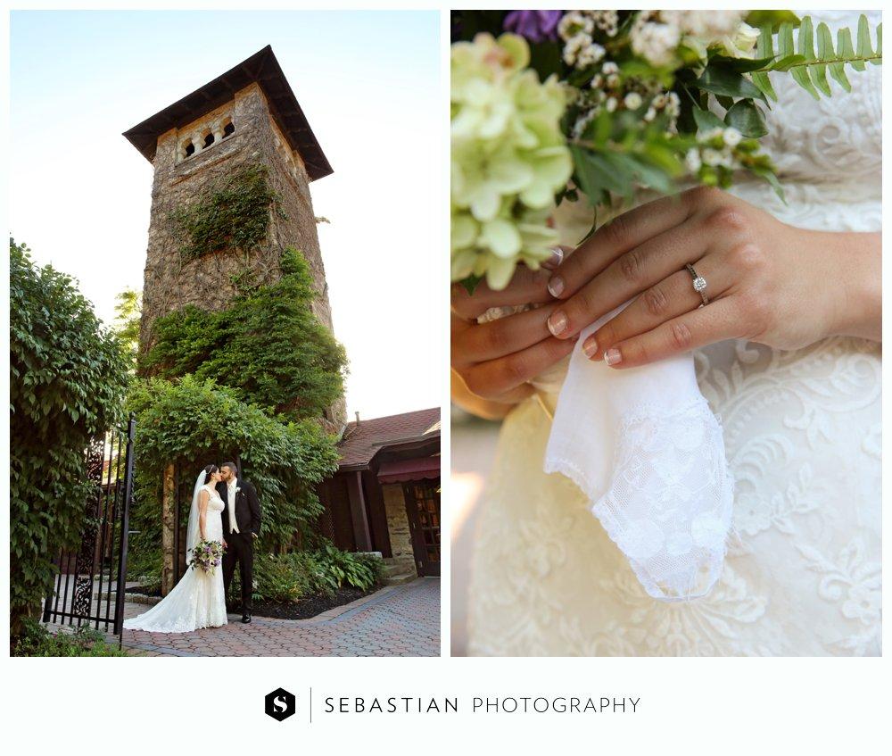 Sebastian Photography_CT Wedding Photographer_SaintClements Wedding_1026.jpg