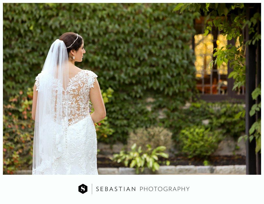 Sebastian Photography_CT Wedding Photographer_SaintClements Wedding_1027.jpg