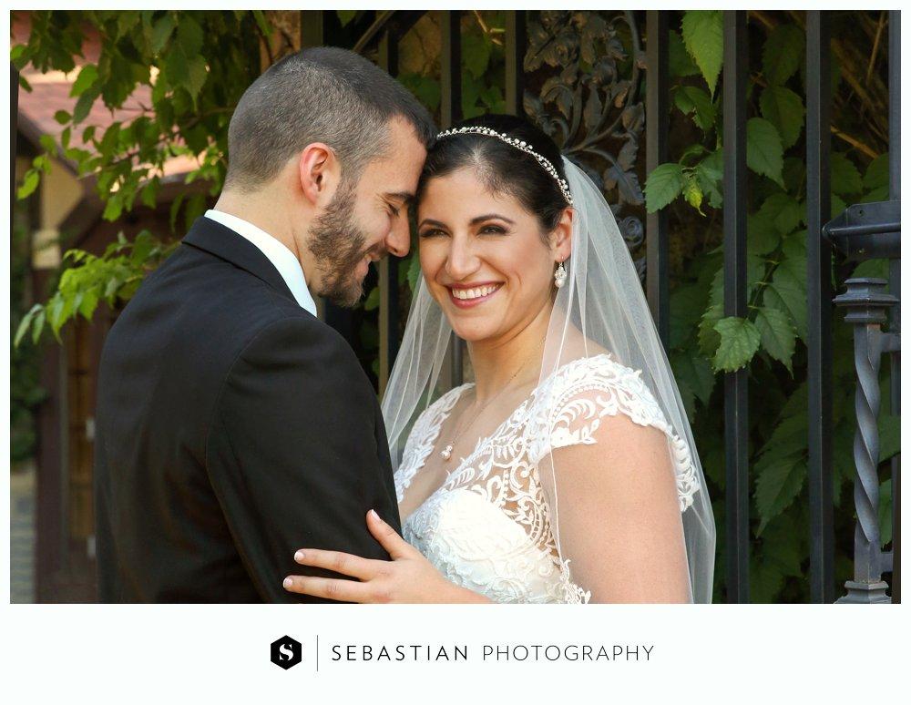 Sebastian Photography_CT Wedding Photographer_SaintClements Wedding_1028.jpg