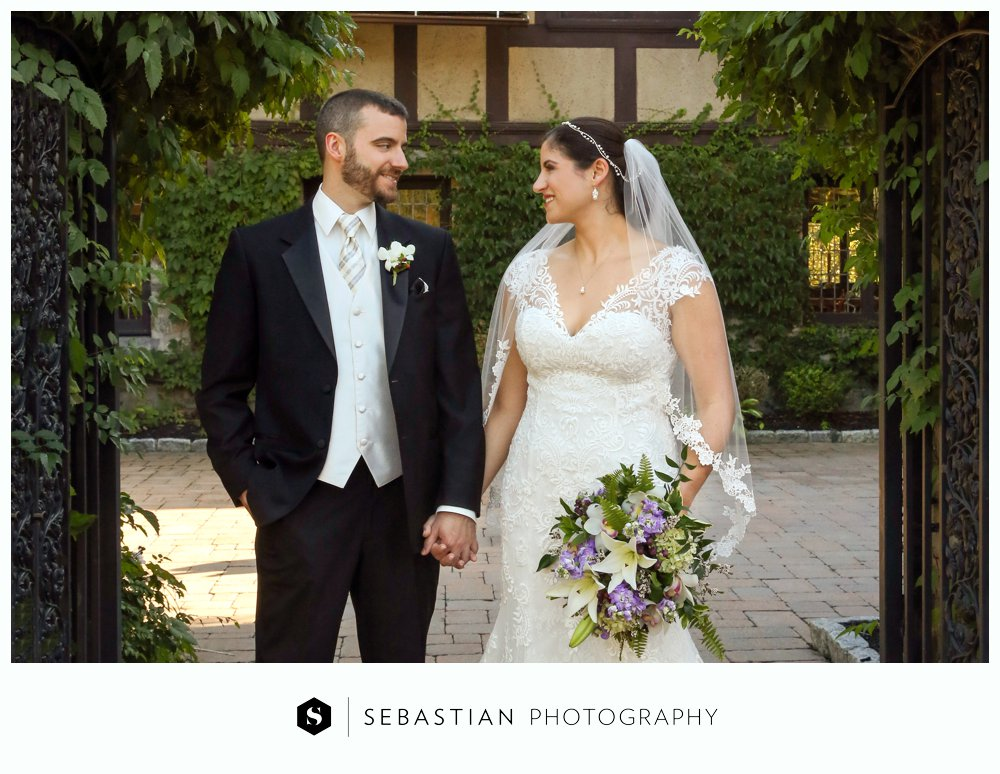 Sebastian Photography_CT Wedding Photographer_SaintClements Wedding_1029.jpg