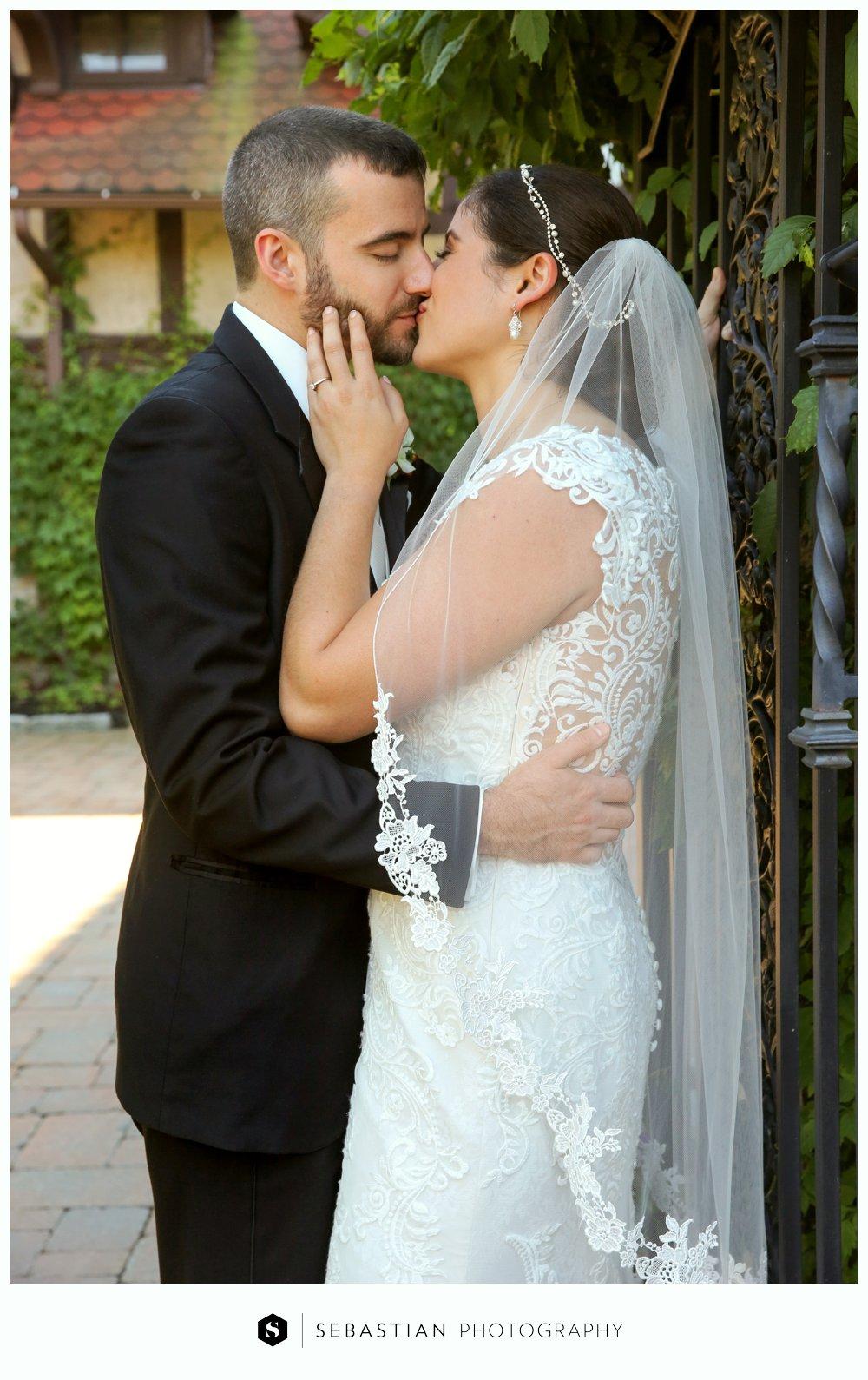 Sebastian Photography_CT Wedding Photographer_SaintClements Wedding_1030.jpg