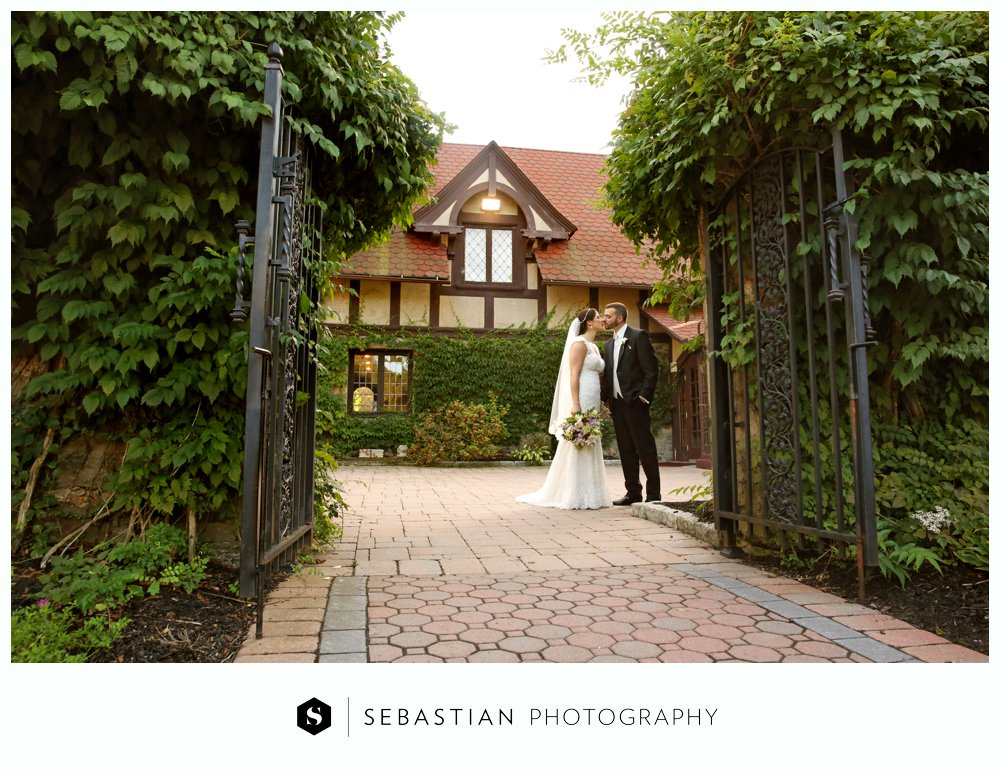 Sebastian Photography_CT Wedding Photographer_SaintClements Wedding_1031.jpg