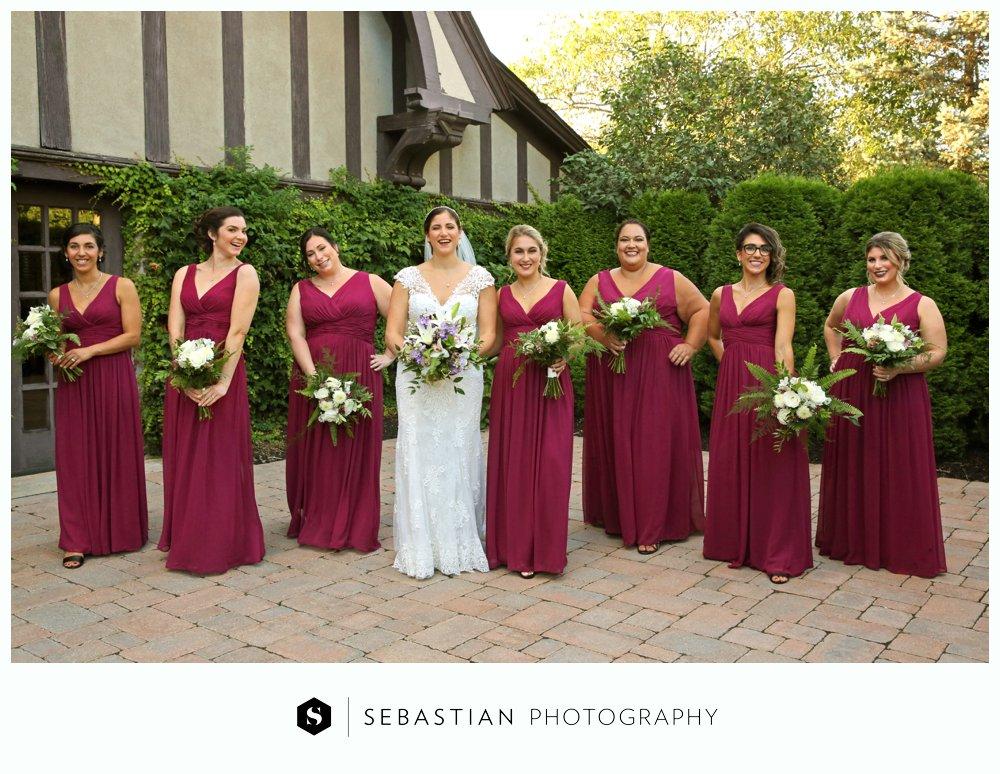 Sebastian Photography_CT Wedding Photographer_SaintClements Wedding_1032.jpg