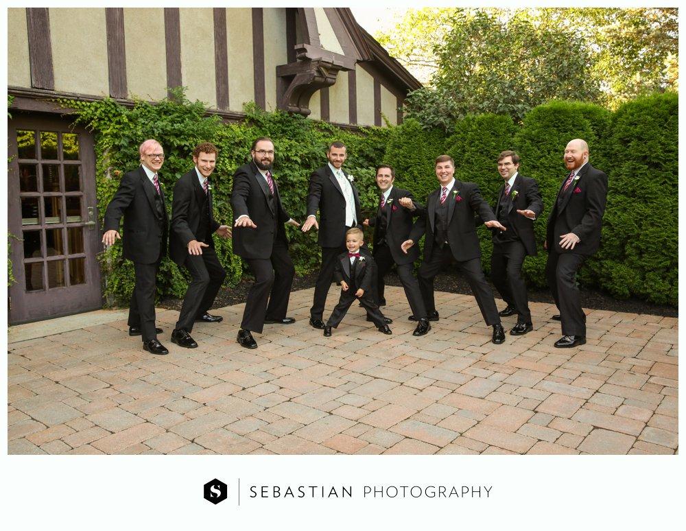 Sebastian Photography_CT Wedding Photographer_SaintClements Wedding_1033.jpg