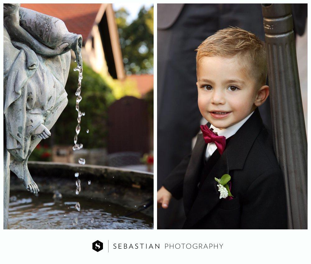 Sebastian Photography_CT Wedding Photographer_SaintClements Wedding_1034.jpg