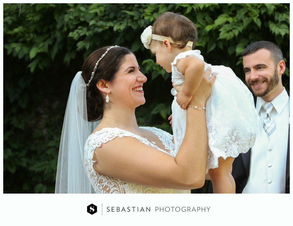 Sebastian Photography_CT Wedding Photographer_SaintClements Wedding_1035.jpg
