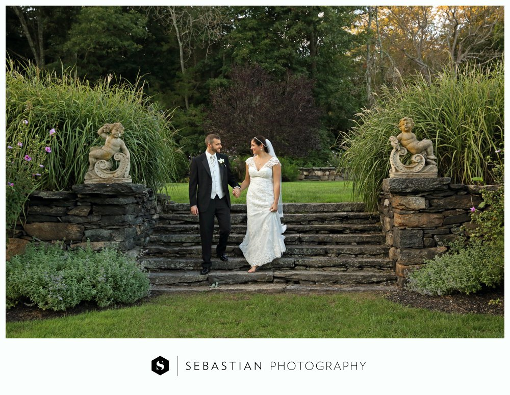 Sebastian Photography_CT Wedding Photographer_SaintClements Wedding_1036.jpg