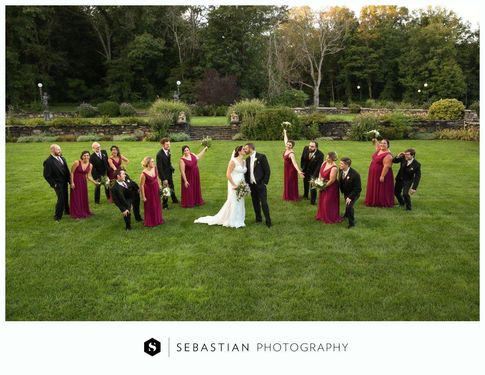 Sebastian Photography_CT Wedding Photographer_SaintClements Wedding_1037.jpg