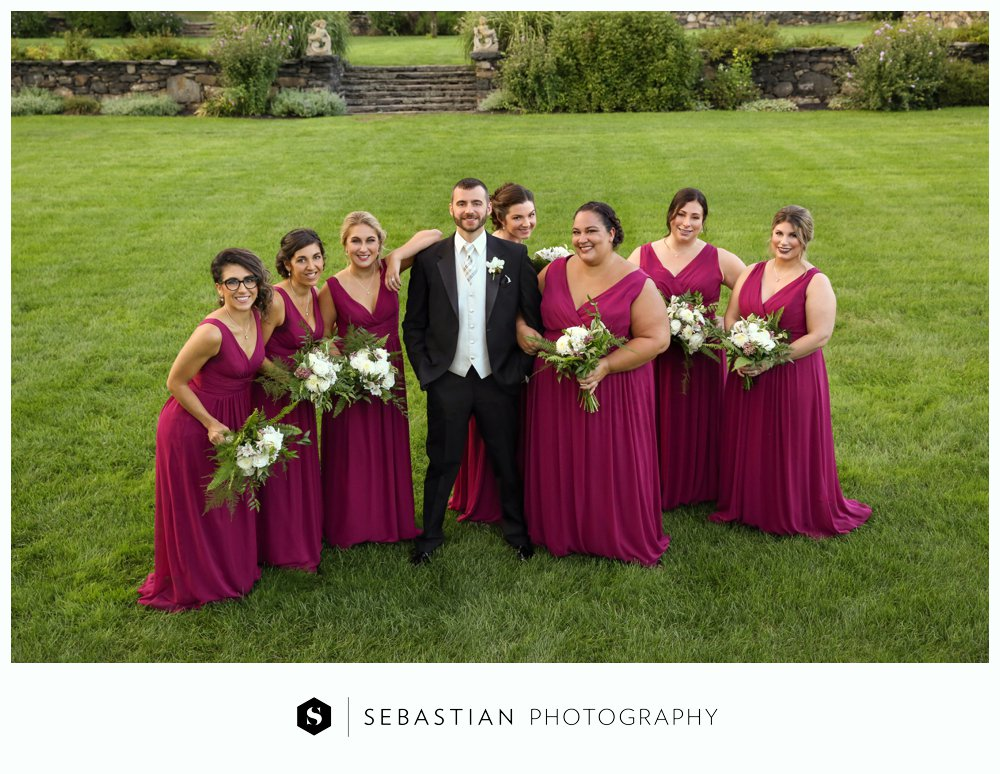 Sebastian Photography_CT Wedding Photographer_SaintClements Wedding_1039.jpg