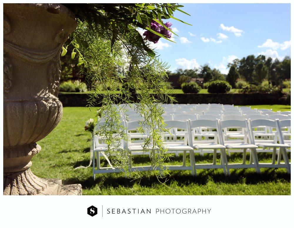 Sebastian Photography_CT Wedding Photographer_SaintClements Wedding_1040.jpg