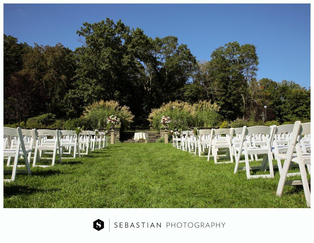 Sebastian Photography_CT Wedding Photographer_SaintClements Wedding_1041.jpg