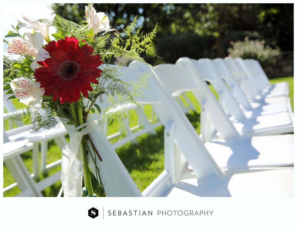 Sebastian Photography_CT Wedding Photographer_SaintClements Wedding_1042.jpg