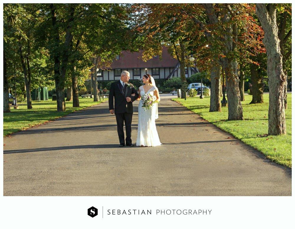 Sebastian Photography_CT Wedding Photographer_SaintClements Wedding_1043.jpg
