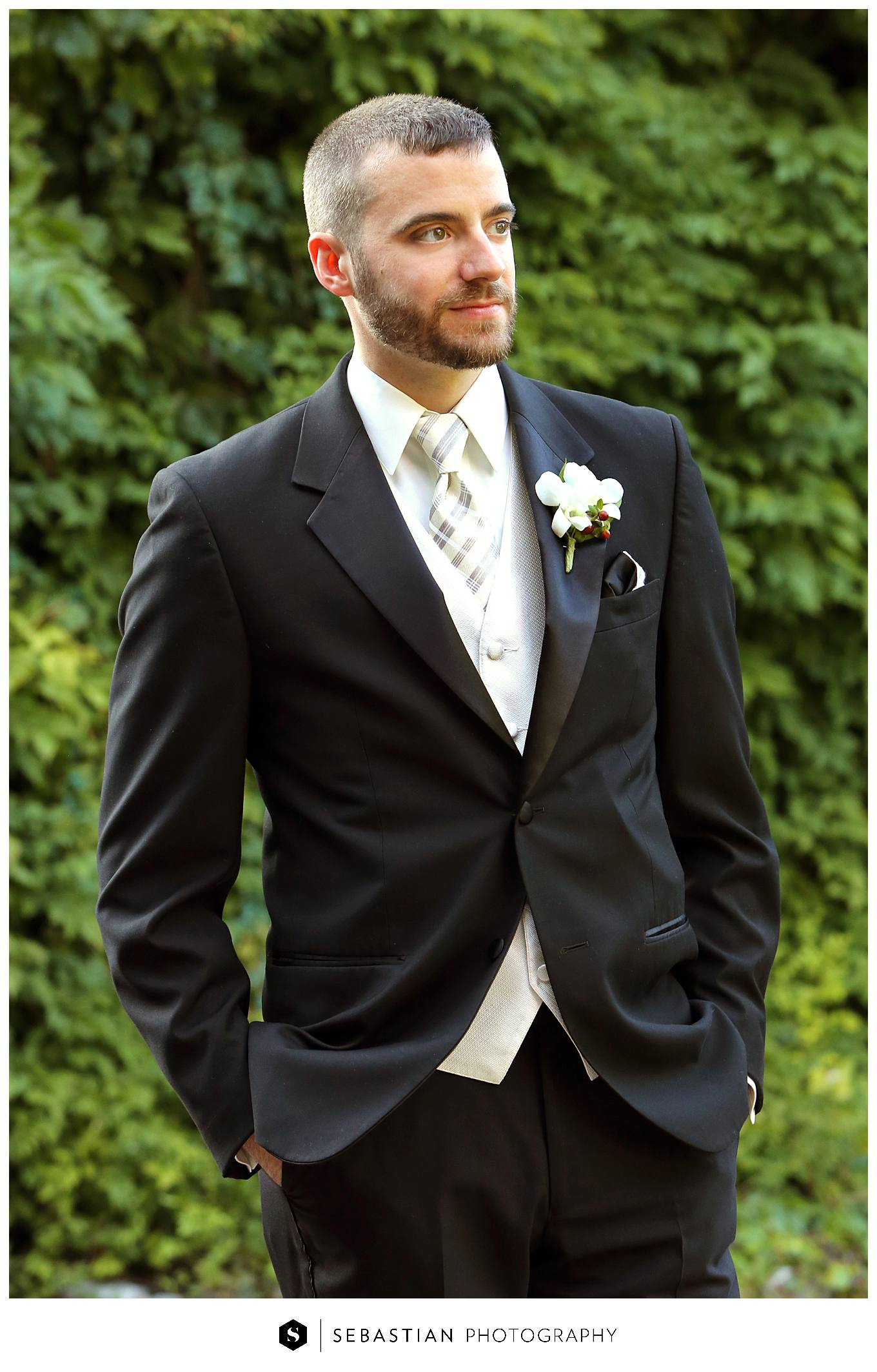 Sebastian Photography_CT Wedding Photographer_SaintClements Wedding_1044.jpg
