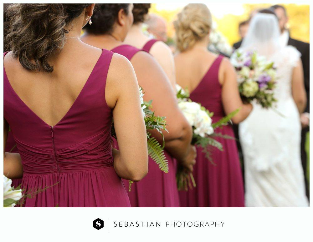 Sebastian Photography_CT Wedding Photographer_SaintClements Wedding_1046.jpg