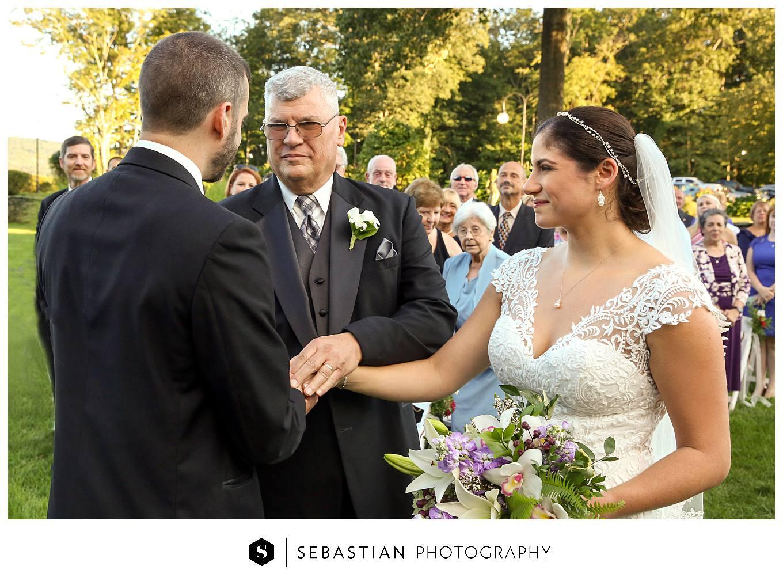 Sebastian Photography_CT Wedding Photographer_SaintClements Wedding_1045.jpg