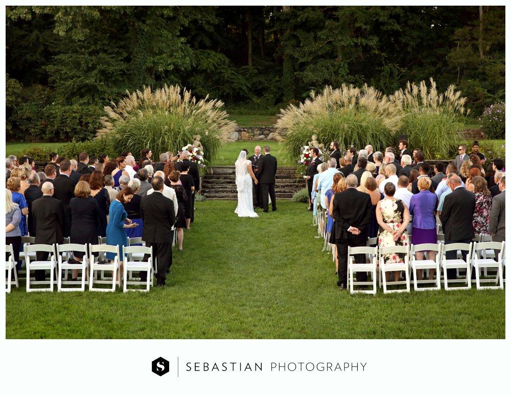 Sebastian Photography_CT Wedding Photographer_SaintClements Wedding_1047.jpg