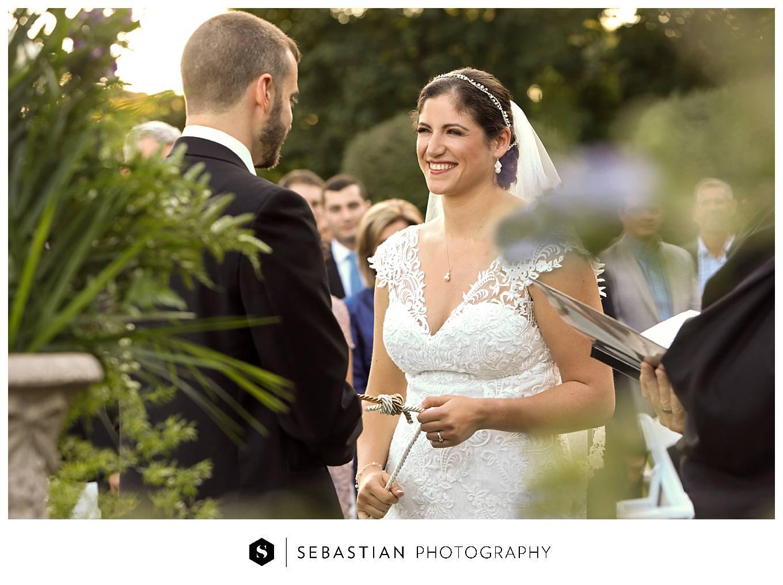 Sebastian Photography_CT Wedding Photographer_SaintClements Wedding_1048.jpg