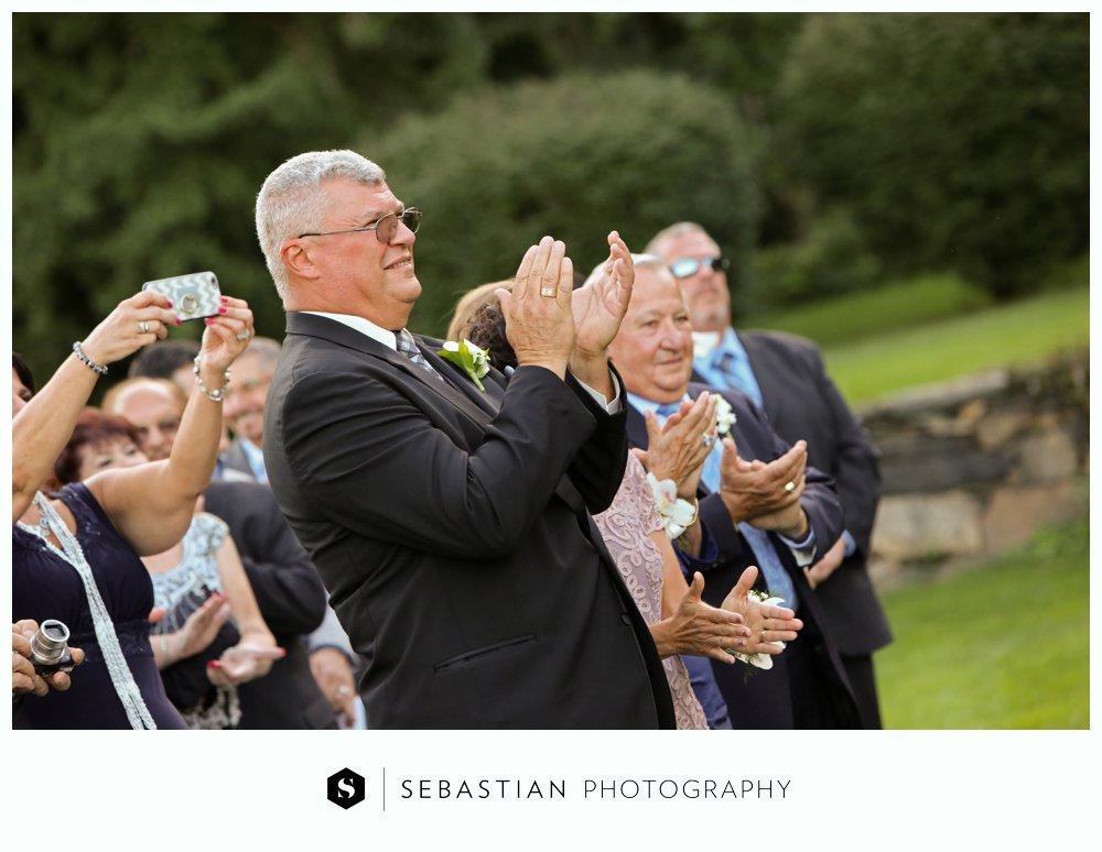 Sebastian Photography_CT Wedding Photographer_SaintClements Wedding_1050.jpg