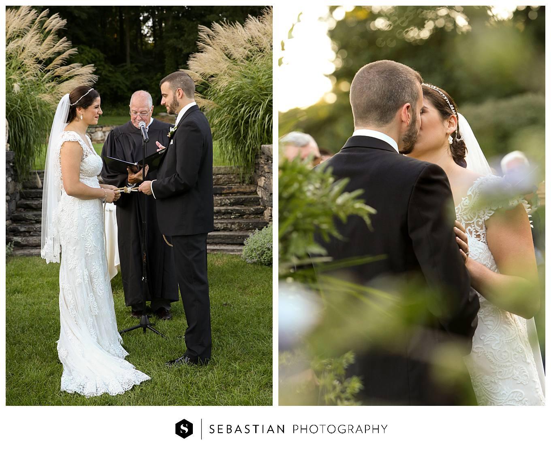 Sebastian Photography_CT Wedding Photographer_SaintClements Wedding_1049.jpg