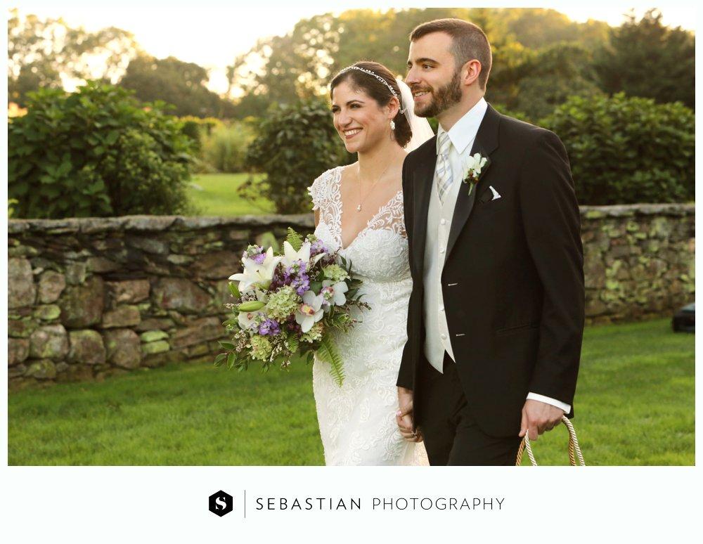 Sebastian Photography_CT Wedding Photographer_SaintClements Wedding_1051.jpg
