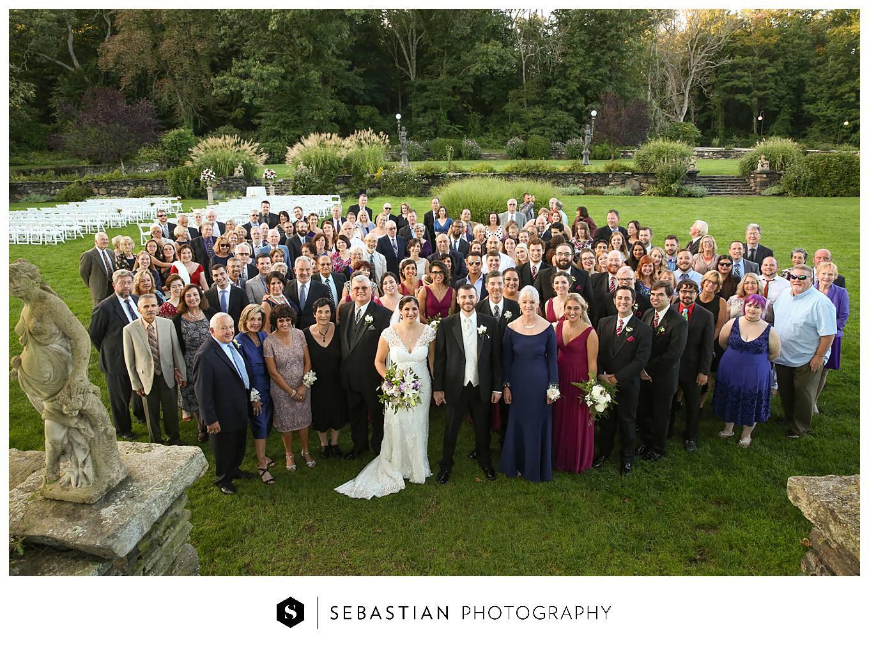 Sebastian Photography_CT Wedding Photographer_SaintClements Wedding_1052.jpg
