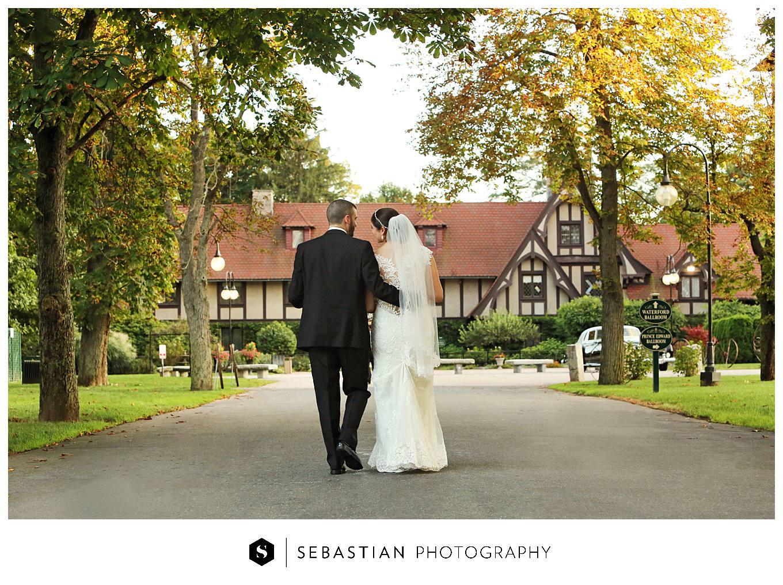 Sebastian Photography_CT Wedding Photographer_SaintClements Wedding_1053.jpg