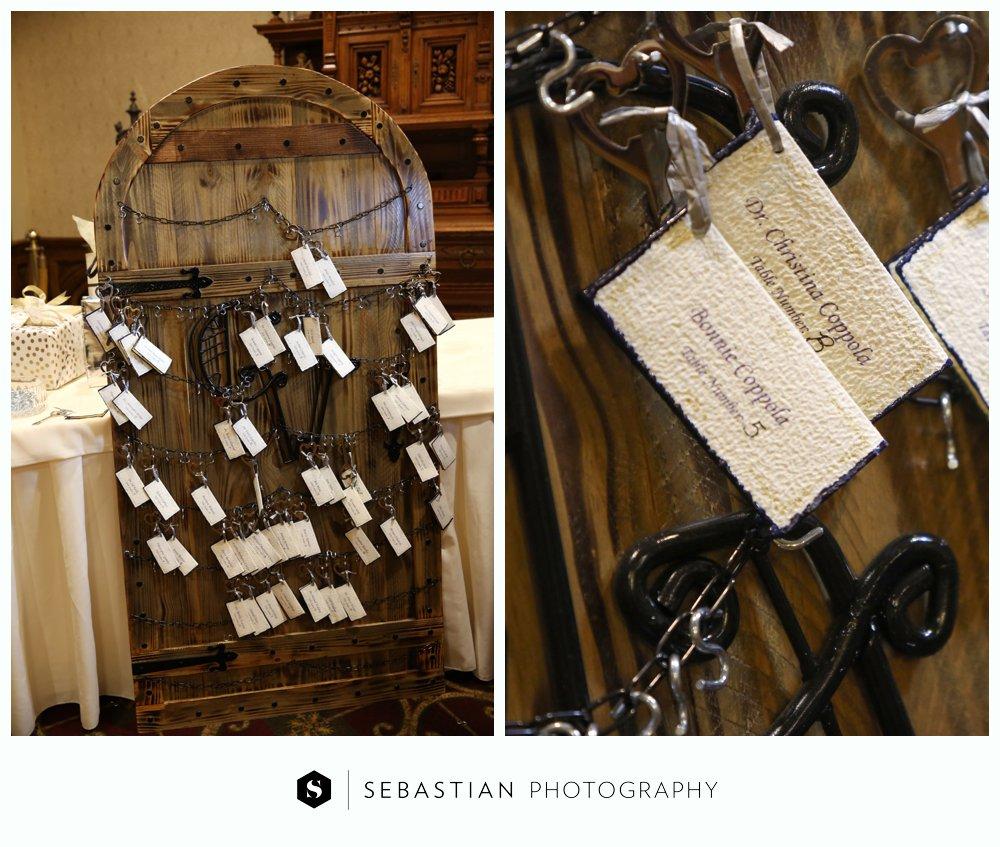 Sebastian Photography_CT Wedding Photographer_SaintClements Wedding_1054.jpg