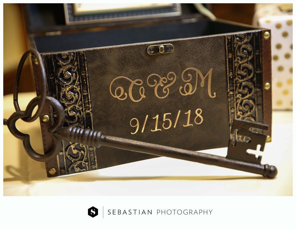Sebastian Photography_CT Wedding Photographer_SaintClements Wedding_1055.jpg