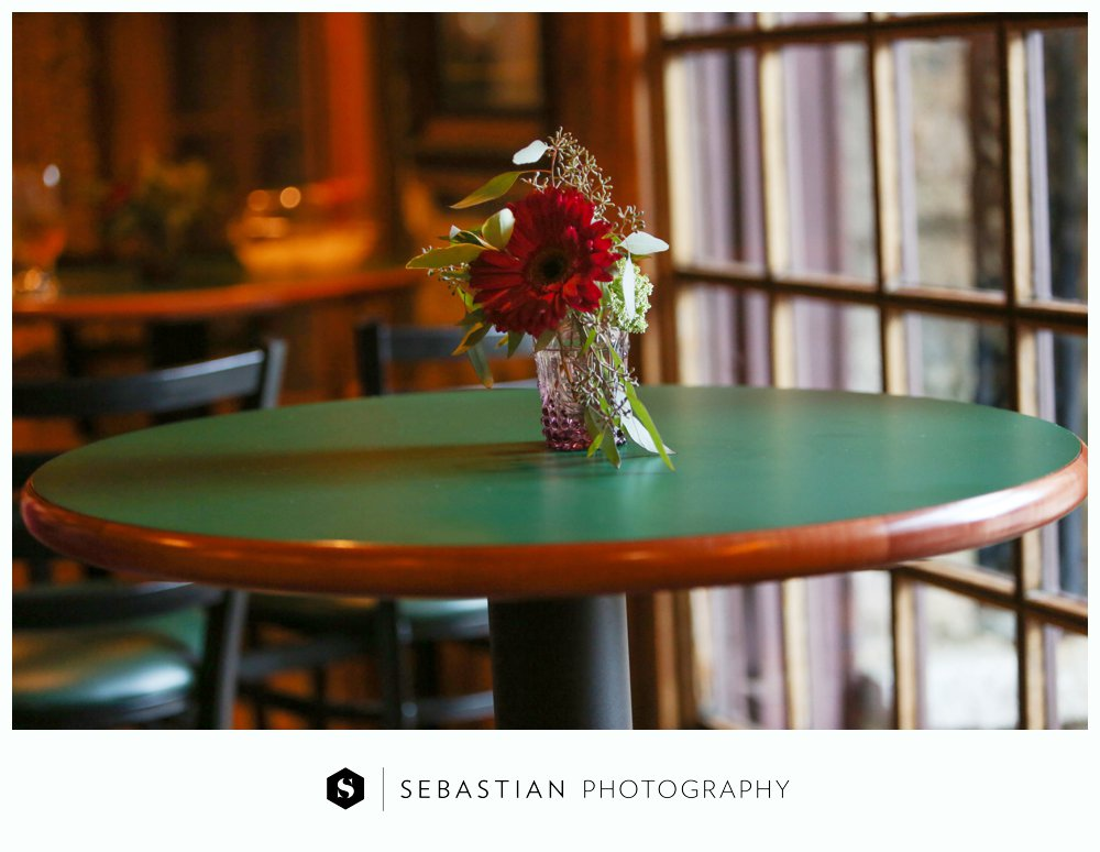 Sebastian Photography_CT Wedding Photographer_SaintClements Wedding_1056.jpg