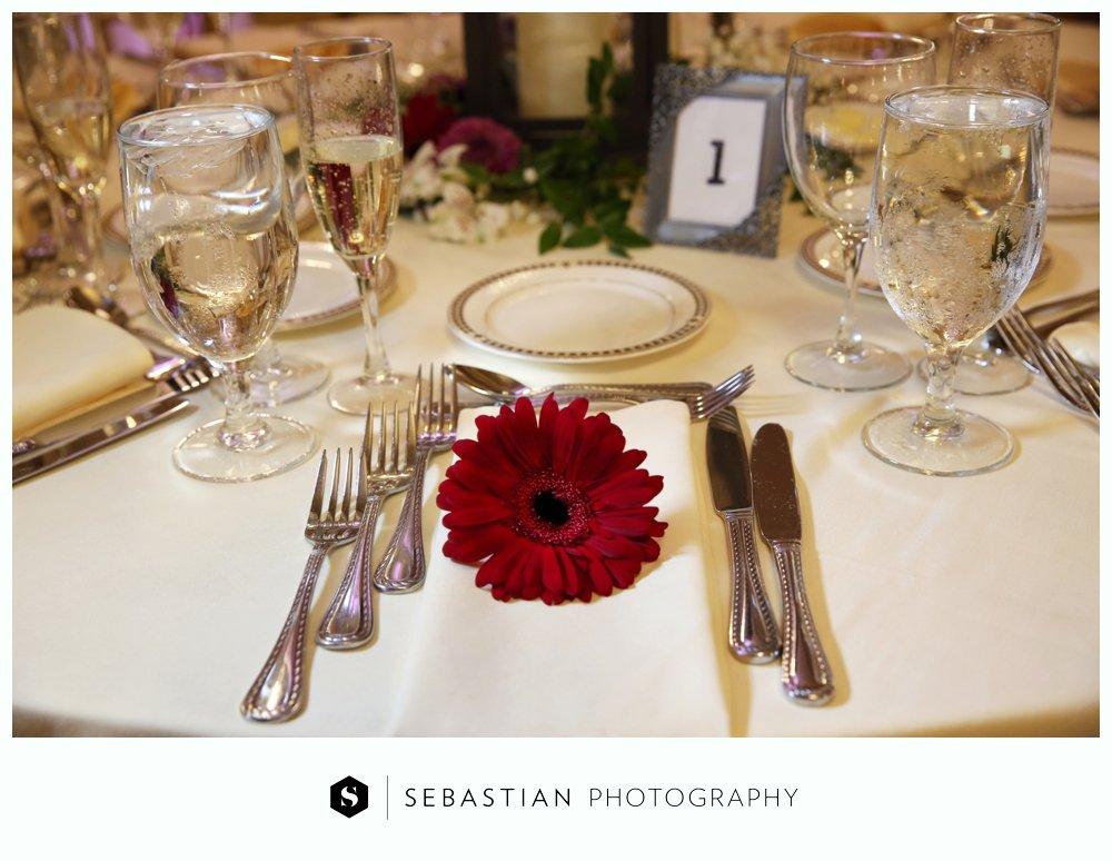 Sebastian Photography_CT Wedding Photographer_SaintClements Wedding_1058.jpg