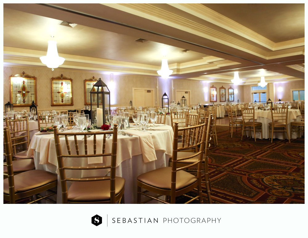 Sebastian Photography_CT Wedding Photographer_SaintClements Wedding_1057.jpg