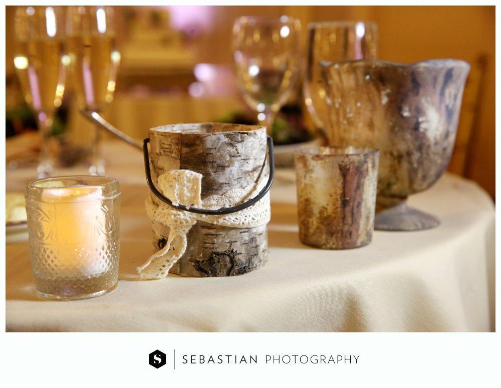 Sebastian Photography_CT Wedding Photographer_SaintClements Wedding_1059.jpg