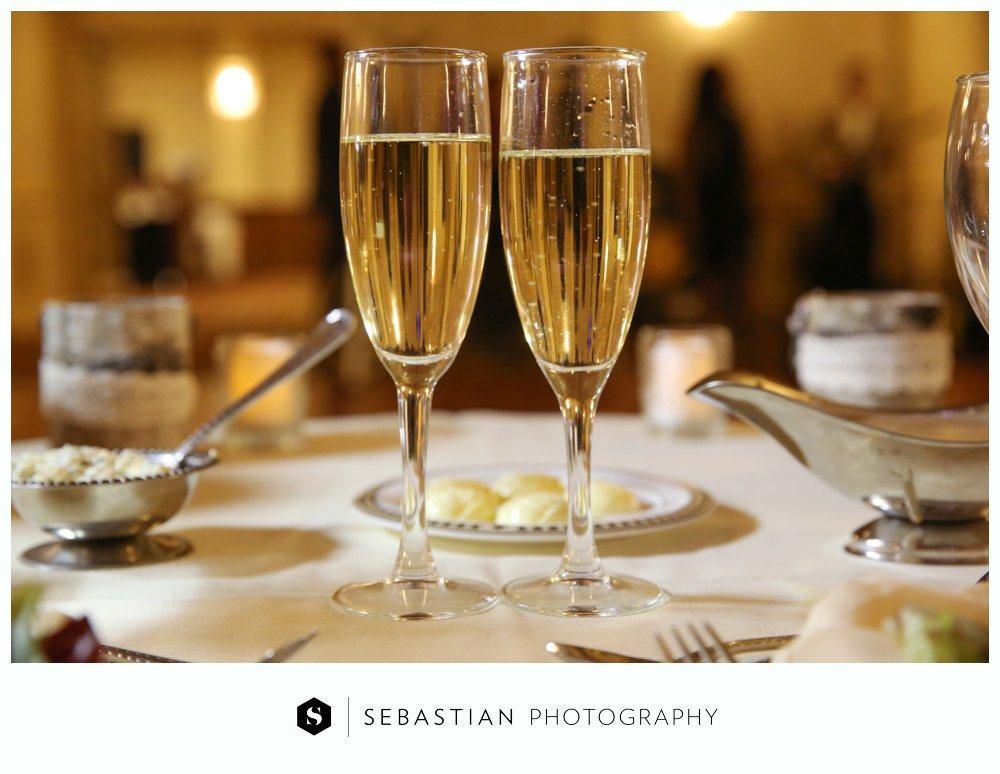 Sebastian Photography_CT Wedding Photographer_SaintClements Wedding_1060.jpg