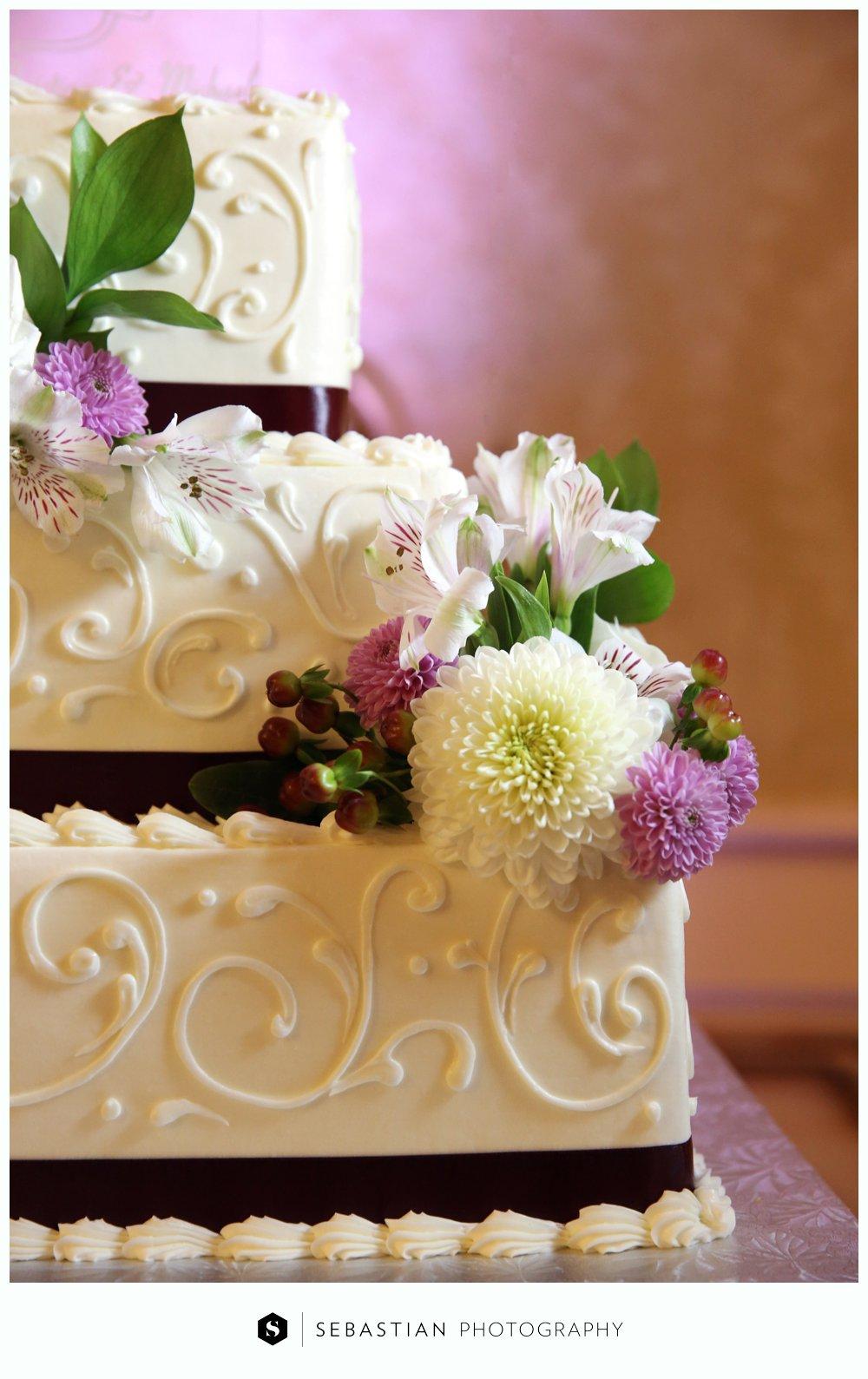 Sebastian Photography_CT Wedding Photographer_SaintClements Wedding_1061.jpg