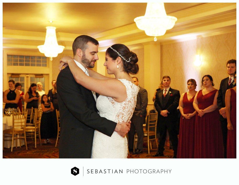 Sebastian Photography_CT Wedding Photographer_SaintClements Wedding_1062.jpg