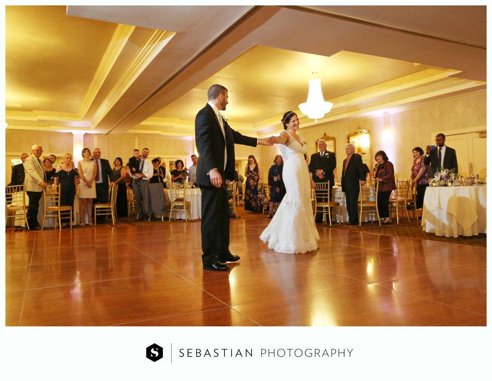Sebastian Photography_CT Wedding Photographer_SaintClements Wedding_1063.jpg