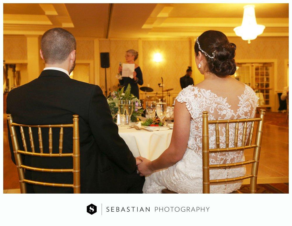 Sebastian Photography_CT Wedding Photographer_SaintClements Wedding_1064.jpg