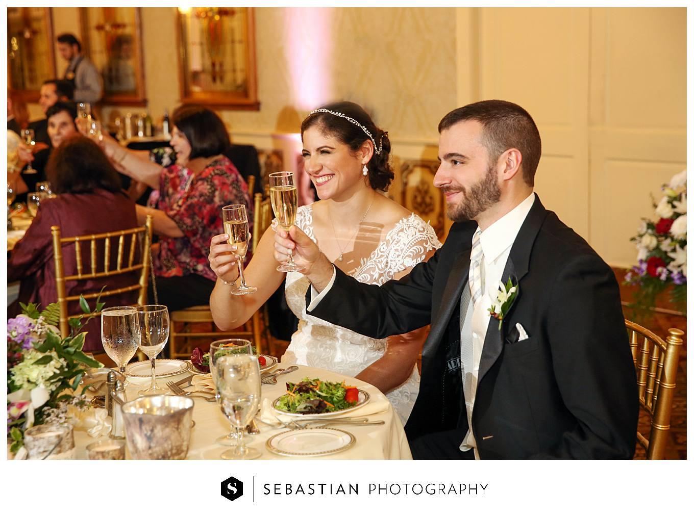 Sebastian Photography_CT Wedding Photographer_SaintClements Wedding_1065.jpg