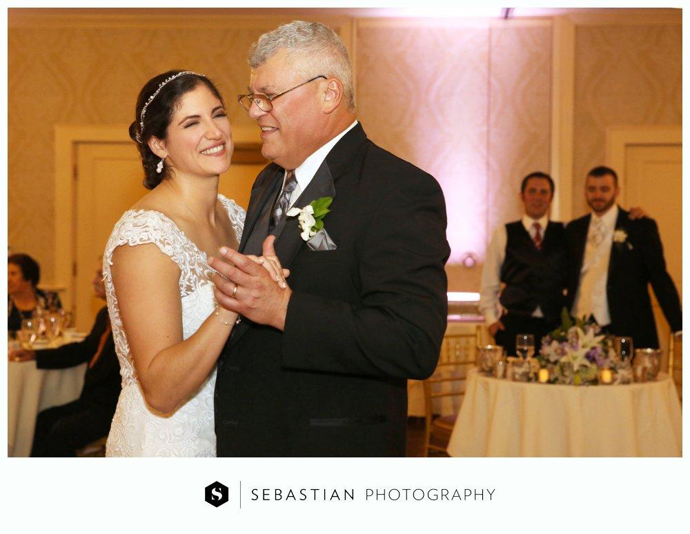 Sebastian Photography_CT Wedding Photographer_SaintClements Wedding_1067.jpg