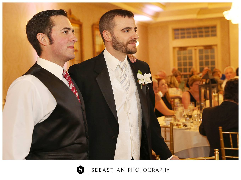 Sebastian Photography_CT Wedding Photographer_SaintClements Wedding_1068.jpg