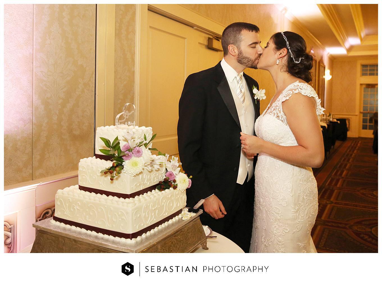 Sebastian Photography_CT Wedding Photographer_SaintClements Wedding_1066.jpg
