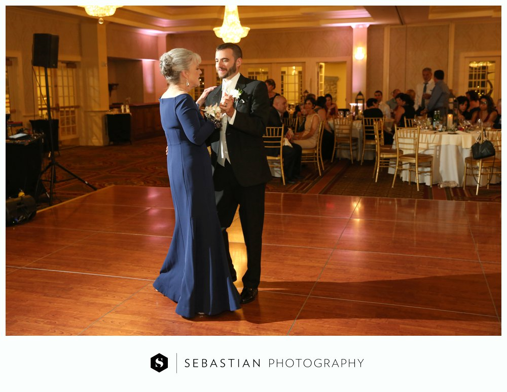 Sebastian Photography_CT Wedding Photographer_SaintClements Wedding_1069.jpg