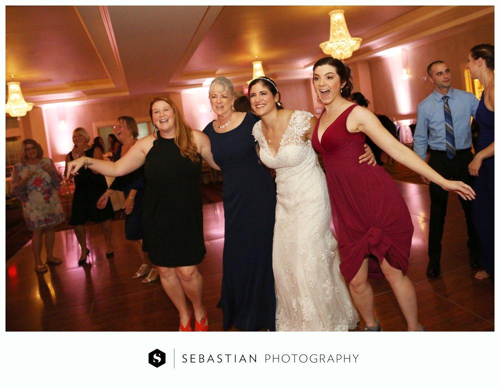 Sebastian Photography_CT Wedding Photographer_SaintClements Wedding_1070.jpg